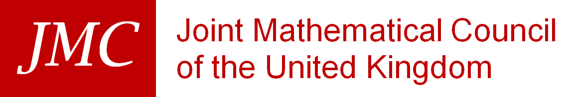 Joint Mathematical Council of the United Kingdom