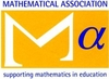 The Mathematical Association