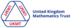 United Kingdom Mathematics Trust